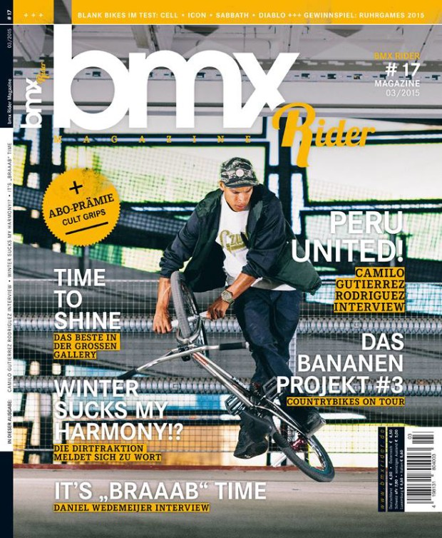 CamiloGutierrez_BMXRIDERmag_Germany_cover_17_4_15_M